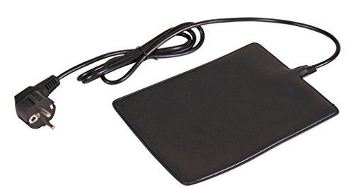 Trixie 76085 Heizmatte, 20 × 30 cm, 16 W